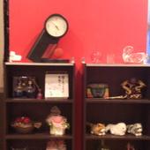 新しい麗華の部屋⑦