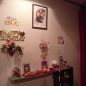 新しい麗華の部屋③